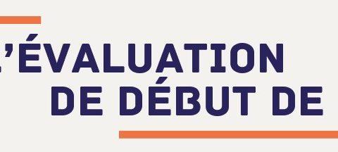 College Val De La Sensee Arleux Evaluations Nationales De 6eme